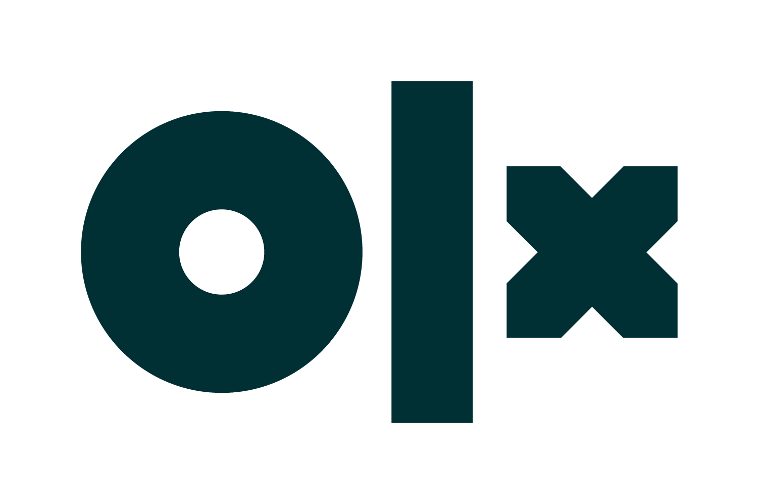 365 Digital and OLX Join Forces to Drive Better Results for Advertisers